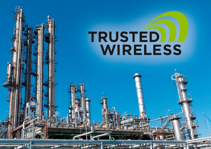 Trusted Wireless 2.0