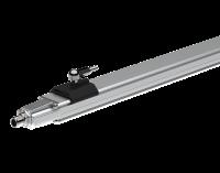 Датчик линейных перемещений LMPS34 - SSI