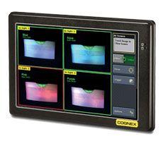 VisionView900