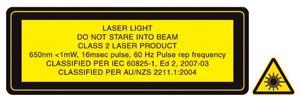 LaserLabel.jpg