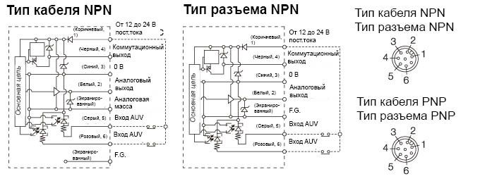 cd3series_diagram02.jpg