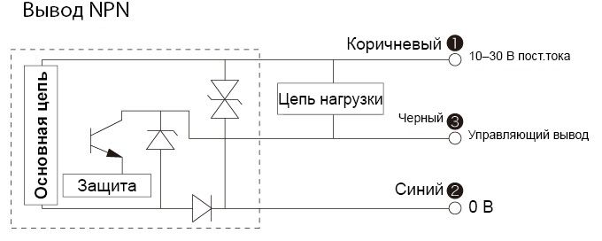 v3series_diagram01.jpg