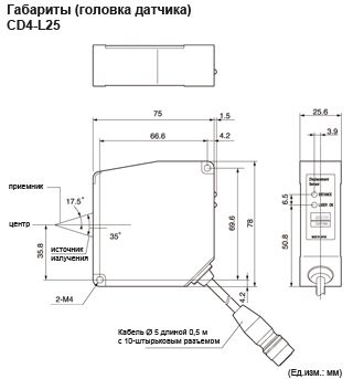 cd4l_25series_dimensions01.jpg
