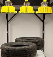stacking-tire-conveyor-beltHERO3s.jpg