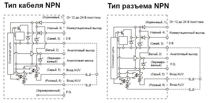 cd3series_diagram01.jpg
