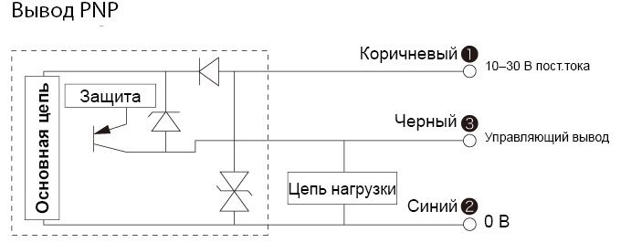 v3series_diagram02.jpg