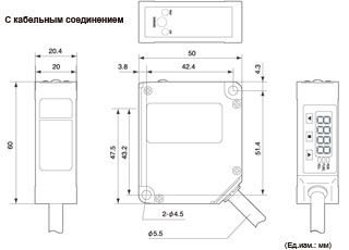 cd3series_dimensions01.jpg