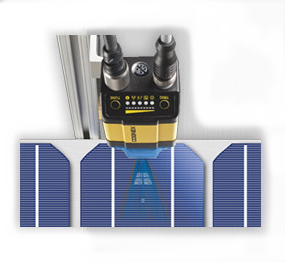 DM300_solar_bg-PB